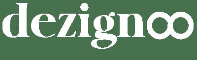 Dezignoo Logo